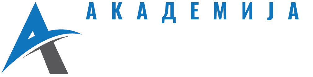 Академија техничко-васпитачких струковних студија